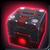 Lockbox titanium