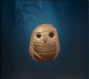 Owlite Shield