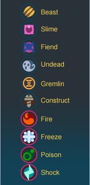 Theme Types