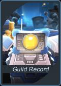 Guild record