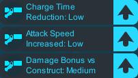 Sacred Snakebite Keeper Helm Abilities