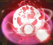 Screenshot Big Angry Bomb Detonation