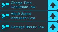 Sacred Snakebite Pathfinder Helm Abilities