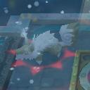 Monster-Alpha Frostifur