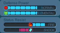 Sacred Firefly Wraith Helm Stats