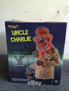 SPIRIT-HALLOWEEN-Animated-Animatronic-Display-Figure-Prop-Uncle-Charlie-Clown-02-fg