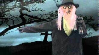 Grave Digger - Spirit Halloween