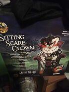 Scareclownbox