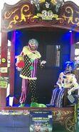 5ec9f7009e825df077fe0b37b2aca17d--freakshow-spirit-halloween