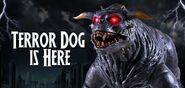 Terror Dog ASPOT D
