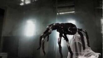 Jumping Spider - Spirit Halloween