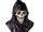 Grim Reaper Bust