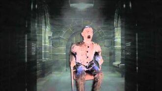 Death Row - Spirit Halloween-0