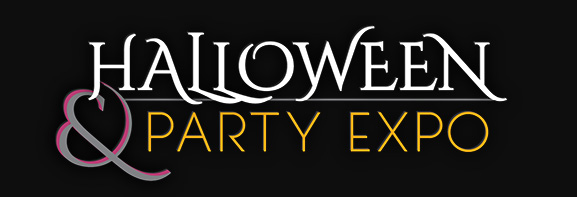 Halloween Expo 2020 Halloween and Party Expo | Spirit Halloween Wikia | Fandom