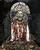 Pop-Up Grave Zombie
