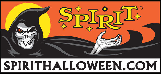 Spirit Halloween Wikia | FANDOM powered by Wikia