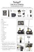 Hauntressinstructions1