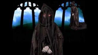 Tekky Toys Lurching Reaper
