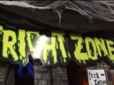 Fright Zone