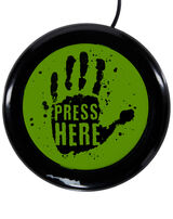 Try Me Button