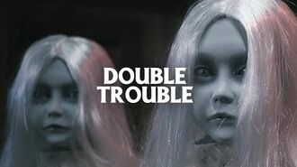 Double Trouble - Spirit Halloween