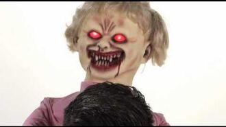 Agony Ann - Spirit Halloween