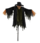 Stakeable Scarecrow