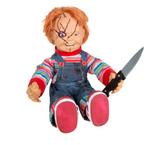 Talking Chucky Doll