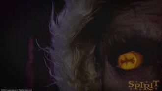 Krampus - Spirit Halloween