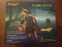 FlyingWitchBox