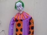 Prototype Clown