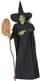 Life-Sized Wicked Witch of the West