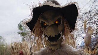 Jack Straw - Spirit Halloween