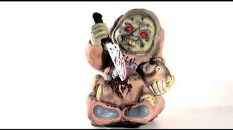 Baby Stabby - Spirit Halloween