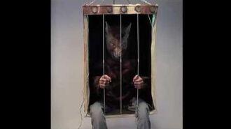 Caged Beast-0
