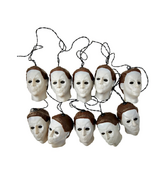 Michael Myers String Lights