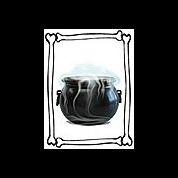 Gemmy Halloween 2020 Fog Cauldron With Sound Fogging Cauldron | Spirit Halloween Wikia | Fandom