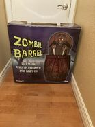 ZombieBarrelBox