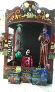 8a00ab4e67091f636362fa4fbd6033c4--halloween-circus-spirit-halloween