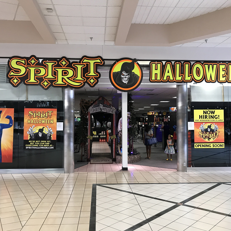 image - spirit-halloween | spirit halloween wikia | fandom