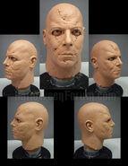 Myers sculpt1