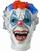 Talking Clown Head