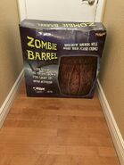 ZombieBarrelBox2