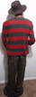 Freddy Krueger (2005)