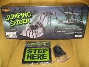 155368412 huge-new-animated-jumping-spider-prop-spirit-halloween-