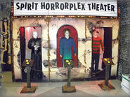 Feature-spirit-horrorplex-theatre1