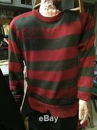 Freddy-Krueger-Life-Size-Animated-Halloween-Prop-04-slul