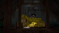 GoldinHayloftS3E6