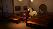 ChurchInteriorPews1S2E6