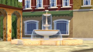 FountainS2E2